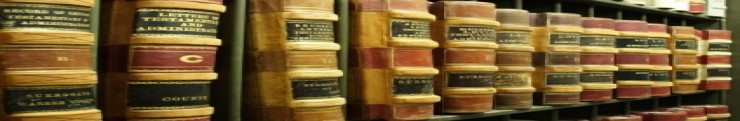 cropped-legal20journals.jpg