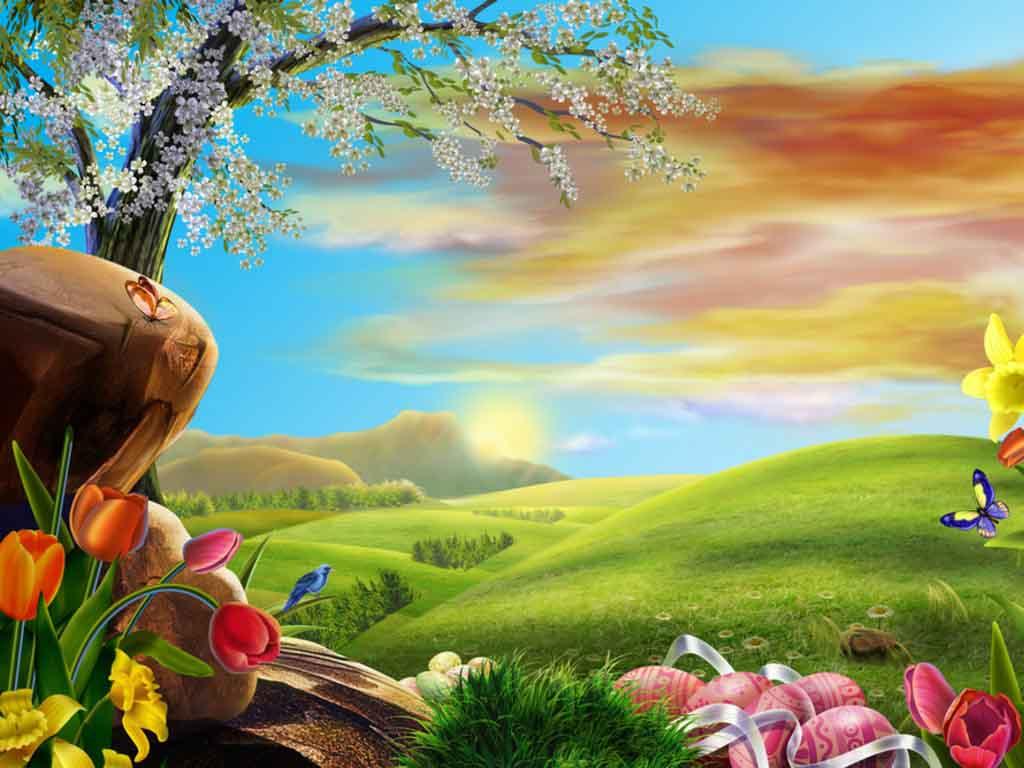 1_bp_blogspot_com_-k2jGlUsJ9DA_TYxQMx6vRcI_AAAAAAAAC5s_HRMqACsYCOI_s1600_Happy-Easter-PowerPoint-Background