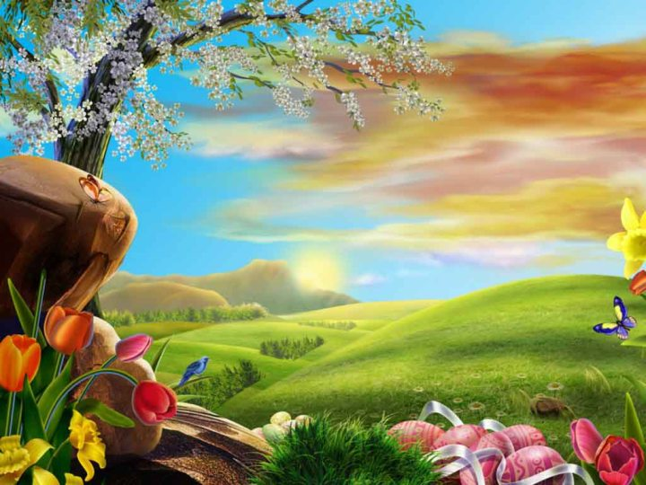 1_bp_blogspot_com_-k2jGlUsJ9DA_TYxQMx6vRcI_AAAAAAAAC5s_HRMqACsYCOI_s1600_Happy-Easter-PowerPoint-Background