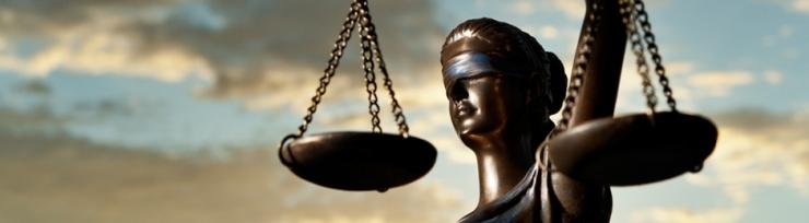 Legal-Header-Graphic-940x260