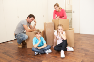 home-moving-with-kids