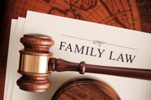 racine-family-law-300x199