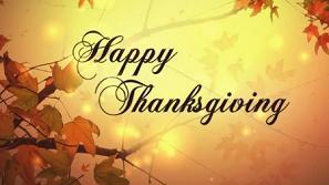 happy-thanksgiving-04
